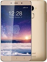 Coolpad Note 3 Plus Price in Pakistan
