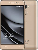 Coolpad Note 5 Lite Price in Pakistan
