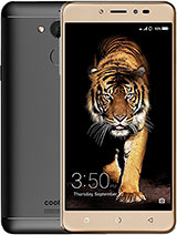 Coolpad Note 5 Price in Pakistan