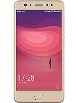Coolpad Note 6 Price in Pakistan
