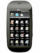 Dell Mini 3iX Price in Pakistan