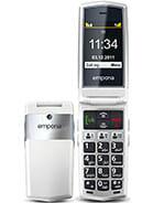 Emporia Click Plus Price in Pakistan