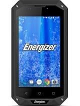 Energizer Energy 400 LTE Price in Pakistan