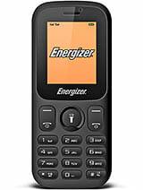 Energizer Energy E10+ Price in Pakistan