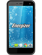 Energizer Hardcase H500S Price in Pakistan