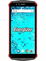 Energizer Hardcase H501S Price in Pakistan
