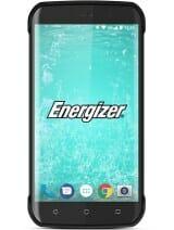 Energizer Hardcase H550S Price in Pakistan
