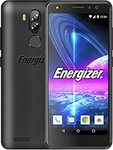 Energizer Power Max P490 Price in Pakistan