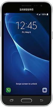 Samsung Galaxy Express Prime - Price in Pakistan