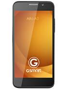 Gigabyte GSmart Alto A2 Price in Pakistan