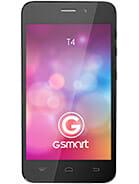 Gigabyte GSmart T4 (Lite Edition) Price in Pakistan