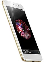 Gionee A1 Lite Price in Pakistan