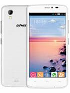 Gionee Ctrl V4s Price in Pakistan