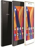 Gionee Elife S7 Price in Pakistan