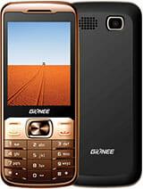 Gionee L800 Price in Pakistan