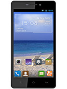 Gionee M2 Price in Pakistan