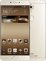 Gionee M6 Price in Pakistan