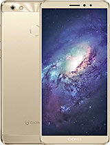 Gionee M7 Power Price in Pakistan