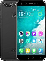Gionee S10 Price in Pakistan