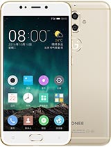 Gionee S9 Price in Pakistan