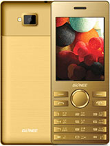Gionee S96 Price in Pakistan