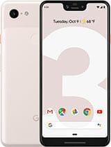 Google Pixel 3 XL Price in Pakistan