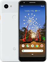 Google Pixel 3a XL Price in Pakistan