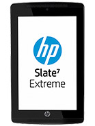 HP Slate7 Extreme Price in Pakistan