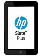 HP Slate7 Plus Price in Pakistan