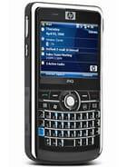 HP iPAQ 910c Price in Pakistan
