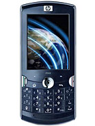 HP iPAQ Voice Messenger Price in Pakistan