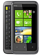 HTC 7 Pro Price in Pakistan