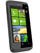 HTC 7 Trophy Price in Pakistan