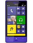 HTC 8XT Price in Pakistan