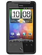 HTC Aria Price in Pakistan