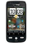 HTC DROID ERIS Price in Pakistan