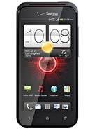 HTC DROID Incredible 4G LTE Price in Pakistan
