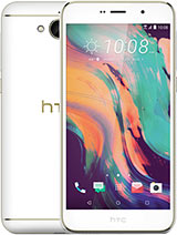 HTC Desire 10 Compact Price in Pakistan