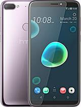 HTC Desire 12+ Price in Pakistan