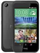 HTC Desire 320 Price in Pakistan