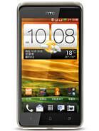 HTC Desire 400 dual sim Price in Pakistan