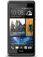 HTC Desire 600 dual sim Price in Pakistan