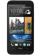 HTC Desire 601 Price in Pakistan