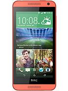 HTC Desire 610 Price in Pakistan