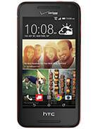 HTC Desire 612 Price in Pakistan