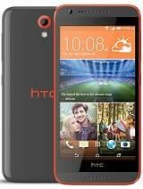 HTC Desire 620G dual sim Price in Pakistan