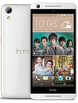 HTC Desire 626 Price in Pakistan