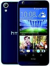 HTC Desire 626G+ Price in Pakistan