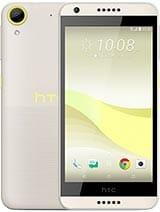 HTC Desire 650 Price in Pakistan