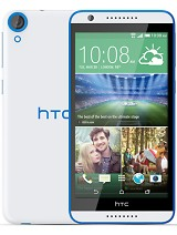 HTC Desire 820 dual sim Price in Pakistan